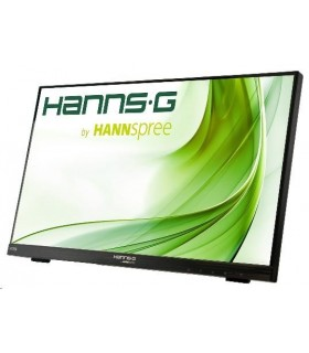 "HANNspree HT225HPB 21,5""  Touch"