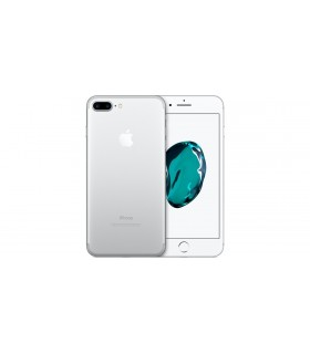 iPhone 7 Plus 128GB Silver