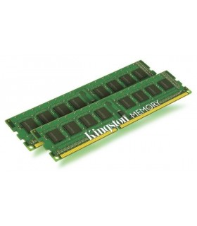 16GB DDR3 1600MHz CL11 (Kit of 2) KINGSTON ValueRAM