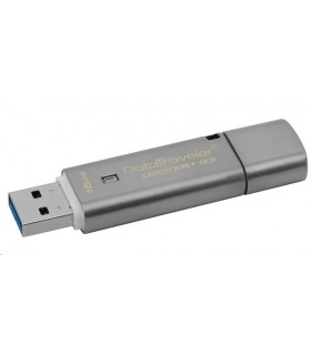 Kingston 16GB USB 3.0 DT