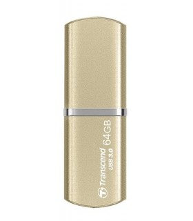 TRANSCEND JetFlash 820 64GB USB3