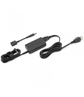HP 45W Smart AC Adapter 4.5mm - EliteBook Folio 1040