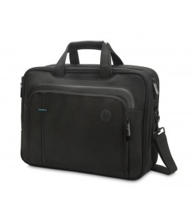 HP 15.6 SMB Topload Case - 15,6""
