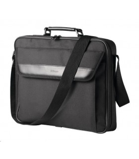 "TRUST 16"" ATLANTA Carry bag"