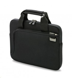 "DICOTA Smart Skin 10-11.6"" Black"