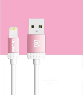 REMAX Lovely microUSB 1m