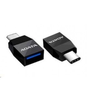 ADATA USB-C TO 3.1 A