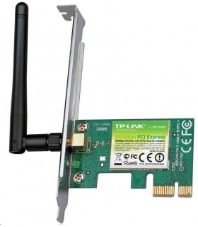 TP-Link TL-WN781ND 150Mb