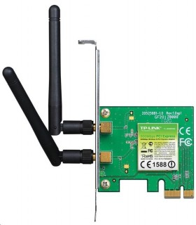 TP-Link TL-WN881ND 300Mb
