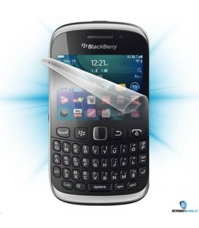 ScreenShield fólie na displej pro BlackBerry 9320 Curve