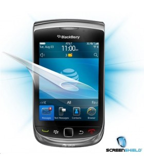 ScreenShield fólie na displej pro BlackBerry 9800 Torch