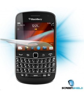 Screenshield fólie na displej pro BlackBerry Bold 9900