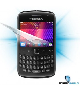 ScreenShield fólie na displej pro BlackBerry Curve 9360