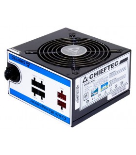 CHIEFTEC A80 Series 650W CTG-650C