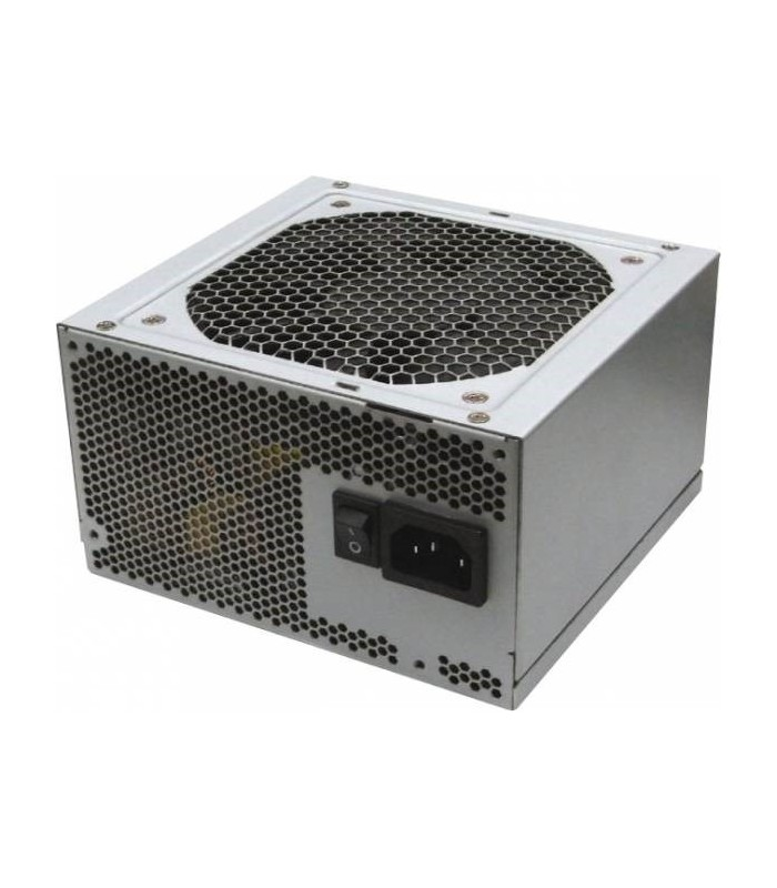 SEASONIC 550W SSP-550RT