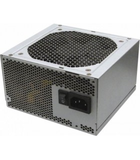 SEASONIC 750W SSP-750RT
