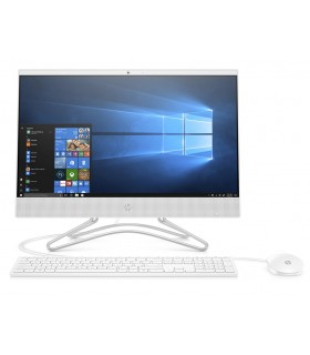 HP 24-f0024nl All-in-One