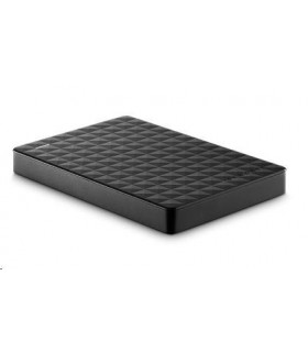 SEAGATE Expansion 4TB Portable