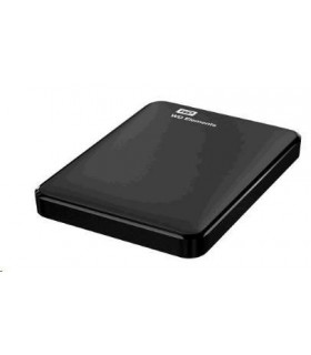 WD Elements Portable 1,5TB
