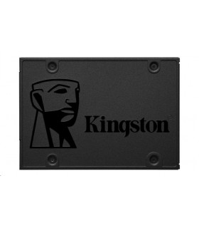 Kingston 120GB A400