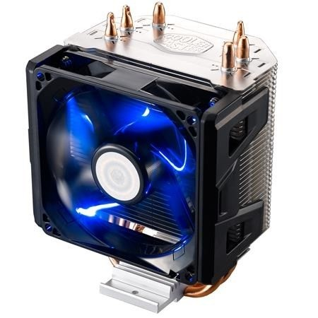 CoolerMaster Hyper 103 LED
