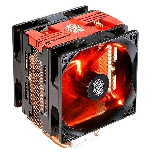 CoolerMaster Hyper 212 Turbo