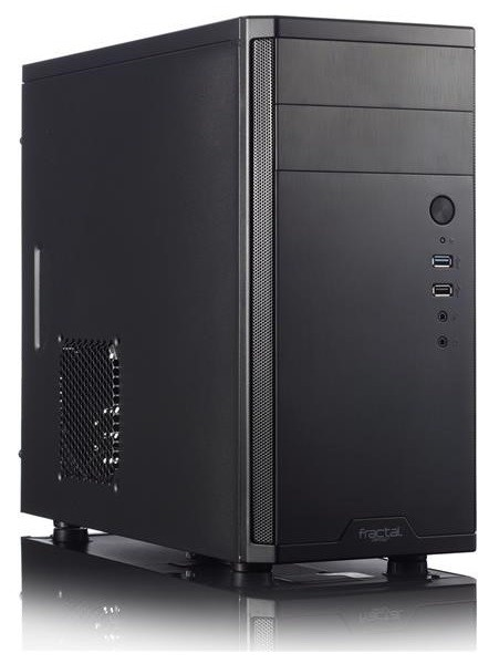 FRACTAL DESIGN CORE 1100 (s USB3)